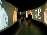 cp company a Londra