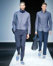 Giorgio-Armani-Menswear-SS 2014
