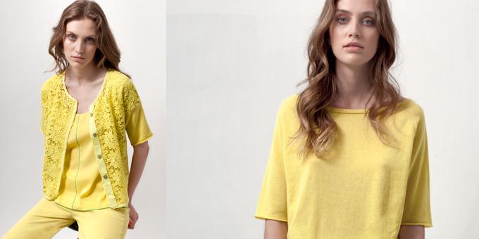 esplosione di giallo per Taviani