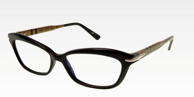 Tonino Lamborgihini -occhiali vista donna