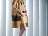 Resort Collection 2014 di Alberta Ferretti