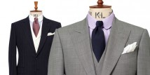 CHESTER BARRIE -ss 2013