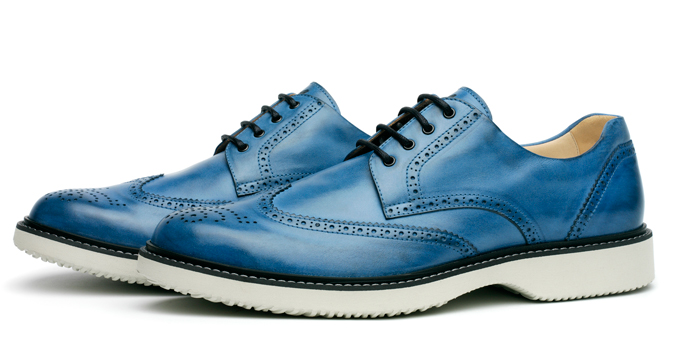06c5fa2646fff hogan scarpe uomo classiche