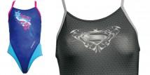 costumi trendy dell'estate 2013