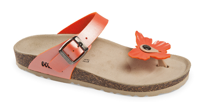 Le scarpe comode per l estate  dal sabot all espadrillas - SFILATE 140ca84c984