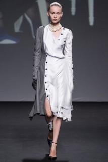 Christian Dior - haute Couture - f/w 2013