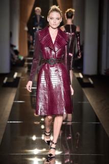 Sfilata Versace f/w 2013/14