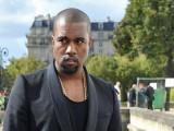 Kanye West per il brand A.P.C