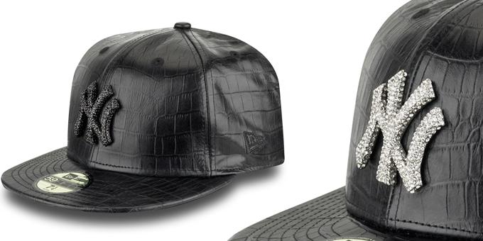 cappellino 59FIFTY di New Era