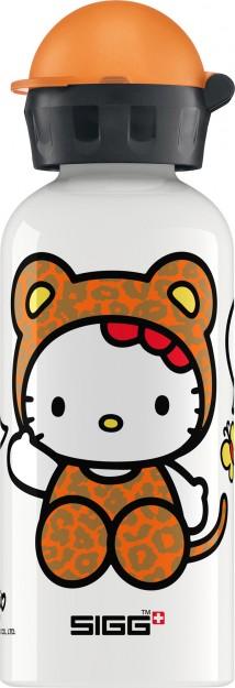Hello Kitty SIGG