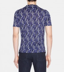 La t-shirt Z Zegna Primavera/Estate 2014