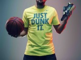 """KDI """"New Season. Are you Ready?"""" Kevin Durant"""