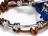 Ferragamo Jewels: gioielli per ricordare