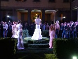 Meissen Couture a Milano