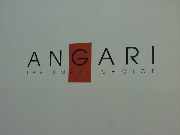 Angari-Micam-Settembre-2013