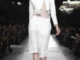 Blumarine-donna-estate-2014-01