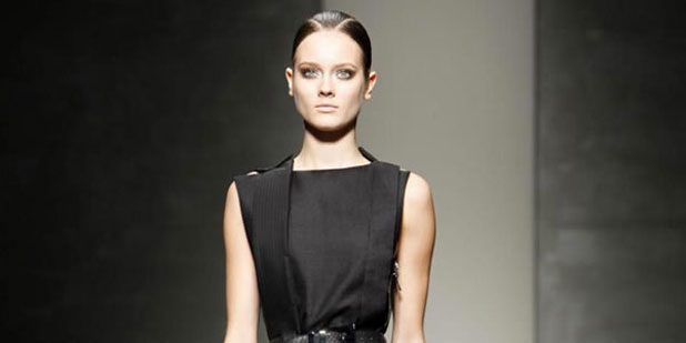 Calendario Milano Moda Donna Estate 2014, 18-23 settembre 2013