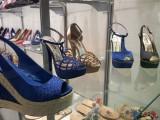 Cast-Shoes-Micam-settembre-2013