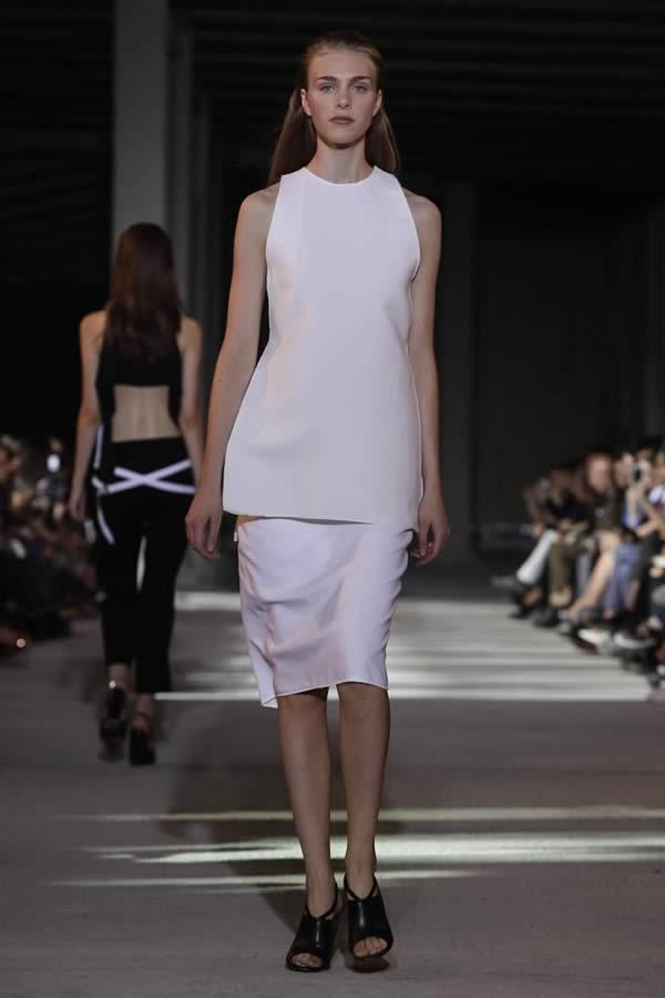 Costume-National-donna-estate-2014-06