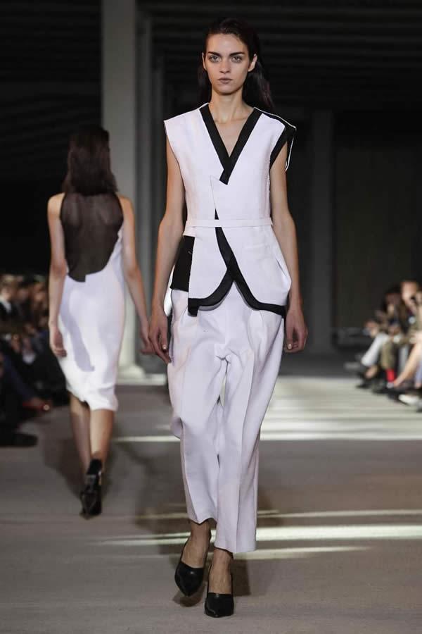 Costume-National-donna-estate-2014-14
