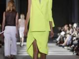 Costume-National-donna-estate-2014-17