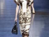 Dolce-Gabbana-RTW-SS14-01