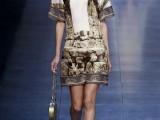Dolce-Gabbana-RTW-SS14-03