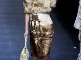 Dolce-Gabbana-RTW-SS14-05