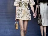 Dolce-Gabbana-RTW-SS14-08