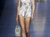 Dolce-Gabbana-RTW-SS14-09