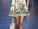 Dolce-Gabbana-RTW-SS14-10