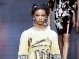 Dolce-Gabbana-RTW-SS14