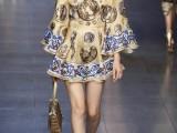 Dolce-Gabbana-RTW-SS14-19