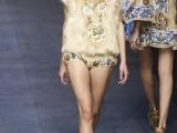Dolce-Gabbana-RTW-SS14-20
