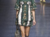 Dolce-Gabbana-RTW-SS14-21