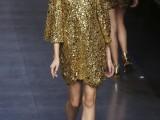 Dolce-Gabbana-RTW-SS14-29