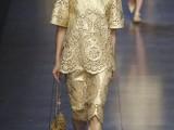 Dolce-Gabbana-RTW-SS14-30