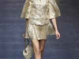 Dolce-Gabbana-RTW-SS14-31
