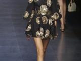 Dolce-Gabbana-RTW-SS14-32