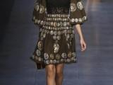 Dolce-Gabbana-RTW-SS14-33