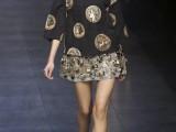 Dolce-Gabbana-RTW-SS14-38