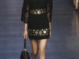 Dolce-Gabbana-RTW-SS14-40