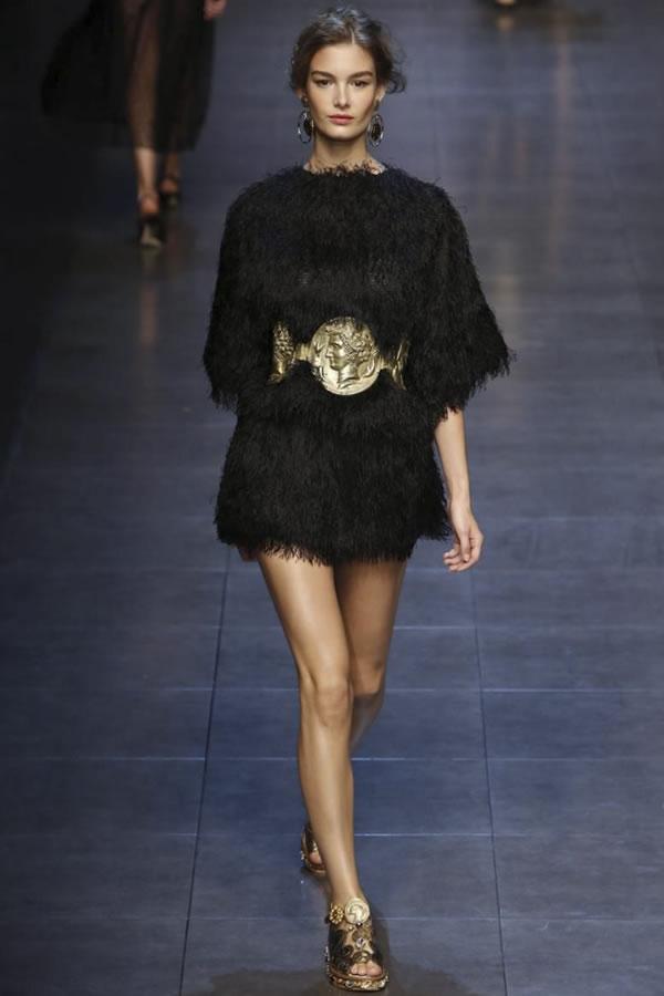 Dolce-Gabbana-RTW-SS14-45