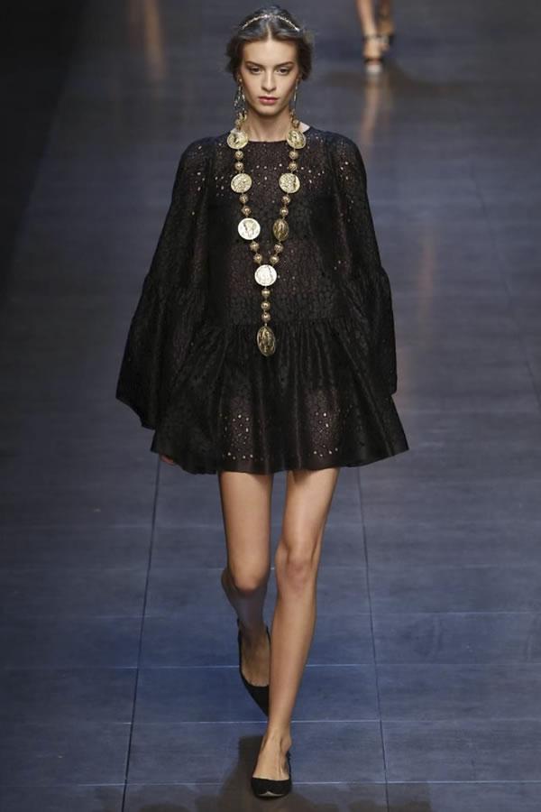 Dolce-Gabbana-RTW-SS14-48