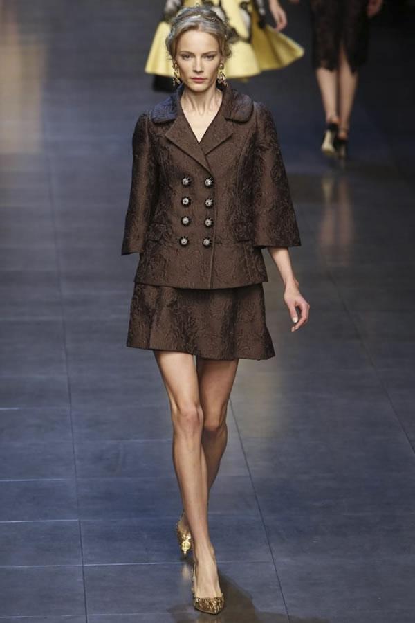 Dolce-Gabbana-RTW-SS14-52