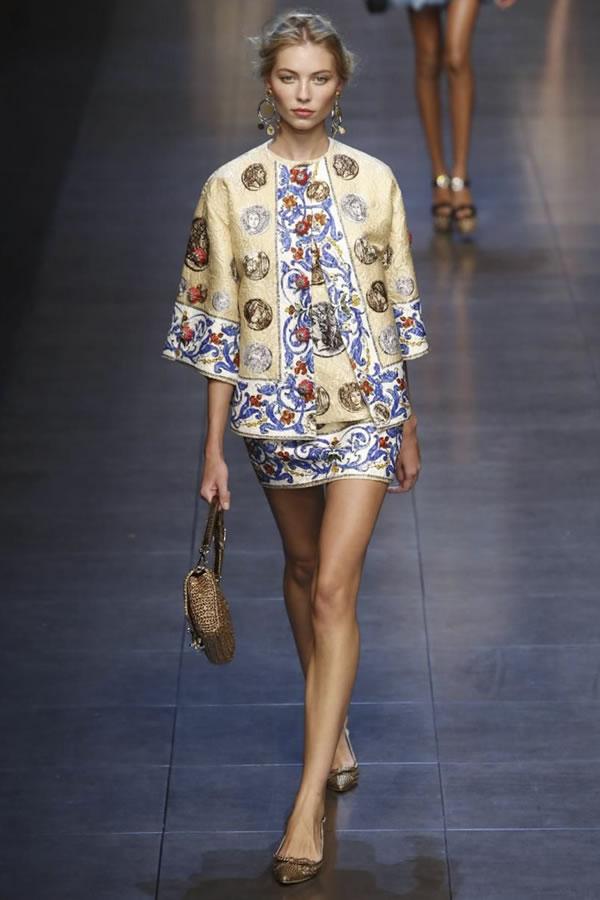Dolce-Gabbana-RTW-SS14-57