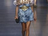 Dolce-Gabbana-RTW-SS14-58