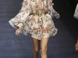 Dolce-Gabbana-RTW-SS14-59