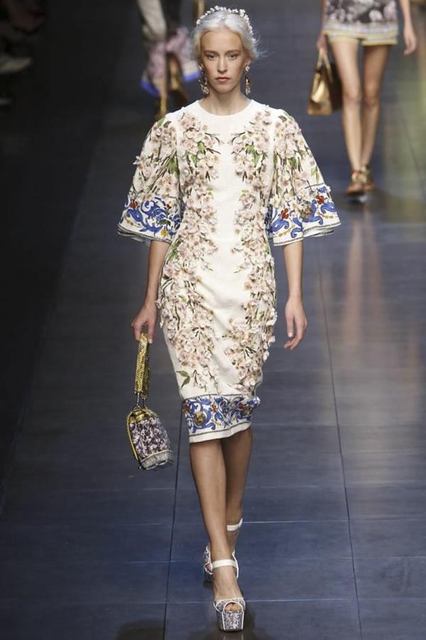 Dolce-Gabbana-RTW-SS14-63