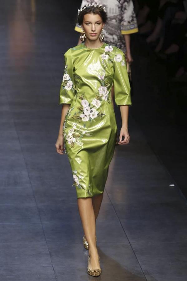 Dolce-Gabbana-RTW-SS14-65